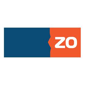 DrukZo.nl